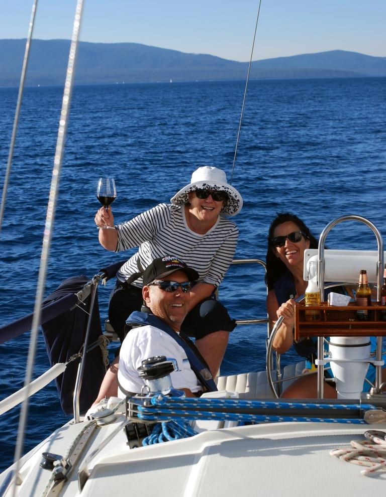 Sailing-trio-6-29-16